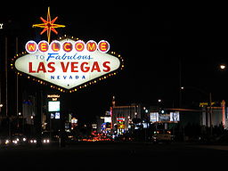256px-WelcomeToVegasNite