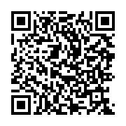 IMG_2578correct video code