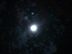 nightwithmoon
