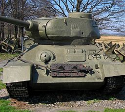World_war_two_tank copy