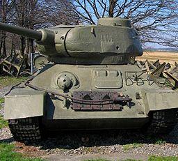 World_war_two_tank copy